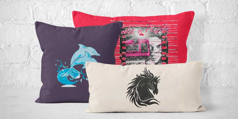 kissen besticken selber gestalten und besticken lassen konny design. Black Bedroom Furniture Sets. Home Design Ideas
