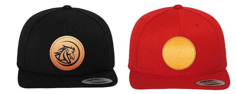 niedrigerer Preis mit Detaillierung Offizieller Lieferant ▷ Caps besticken lassen - Caps - Snapback Caps online gestalten