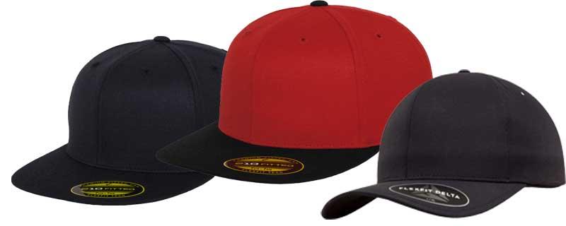 Details für am besten verkaufen Skate-Schuhe ▷ ▷ Flexfit Caps - Flexfit Snapback Caps besticken lassen ...