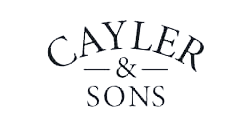 Caylor & Sons