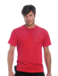 Preview: PERFECT PRO WORKWEAR T-SHIRT TUC01