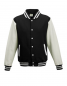 Preview: Kids Varsity Jacket
