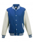 Mobile Preview: Varsity Jacket