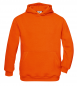 Preview: Hooded Sweat Kids