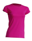 Preview: Ladies Regular Premium T-Shirt