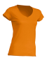 Preview: Ladies V-Neck Sicilia