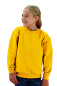 Preview: Kinder Sweatshirt besticken lassen