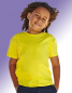 Preview: Kids Valueweight T