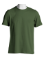 Preview: Mens Fitted T-Shirt