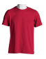 Preview: Kids Short Sleeved T-Shirt