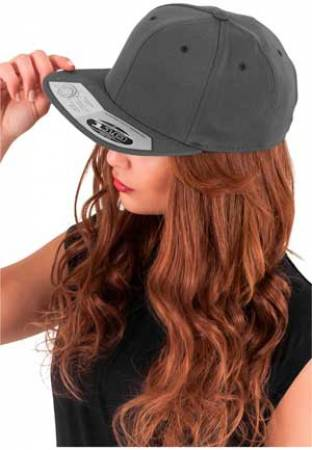 Flexfit 110 Snap Back