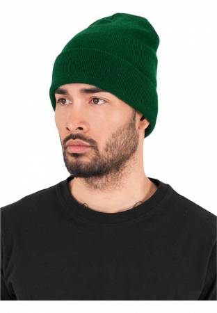 .Heavyweight Long Beanie