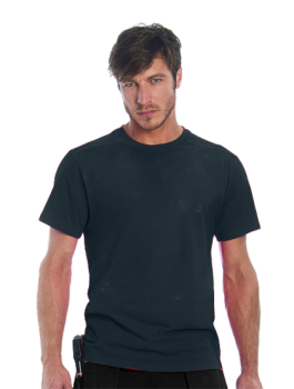 PERFECT PRO WORKWEAR T-SHIRT TUC01