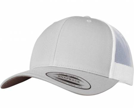 Flexfit Retro Trucker 2-Tone