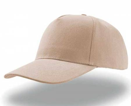 Liberty Five Cap
