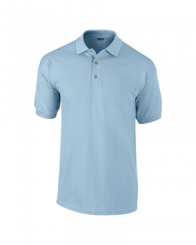 Ultra Cotton Piqué Polo