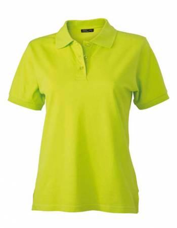 wholesale dealer 53391 fdf43 Classic Polo Ladies