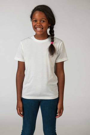 Kids Fashion T-Shirt