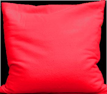 chinesische kissen besticken lassen online selber gestalten konny design. Black Bedroom Furniture Sets. Home Design Ideas