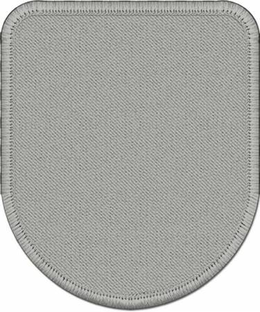sticker und patches selber gestalten und besticken lassen seite 2 konny design. Black Bedroom Furniture Sets. Home Design Ideas