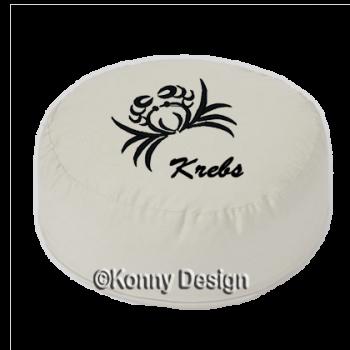 sitzkissen besticken lassen freie motivauswahl online konny design. Black Bedroom Furniture Sets. Home Design Ideas