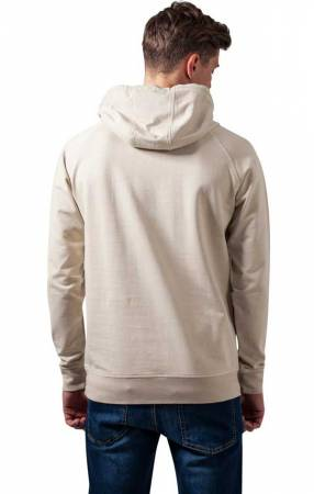 UC Acid Wash Raglan Hoody