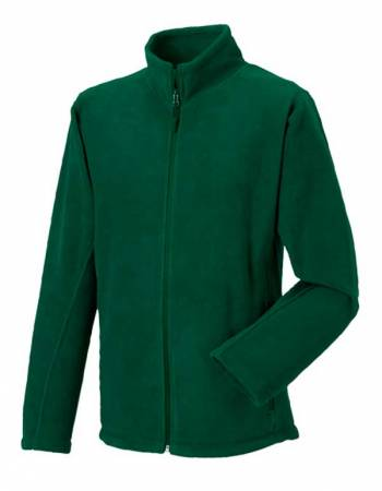 RUSSELL OUTDOOR FLEECE RV-JACKE