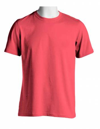 Mens HD T-Shirt