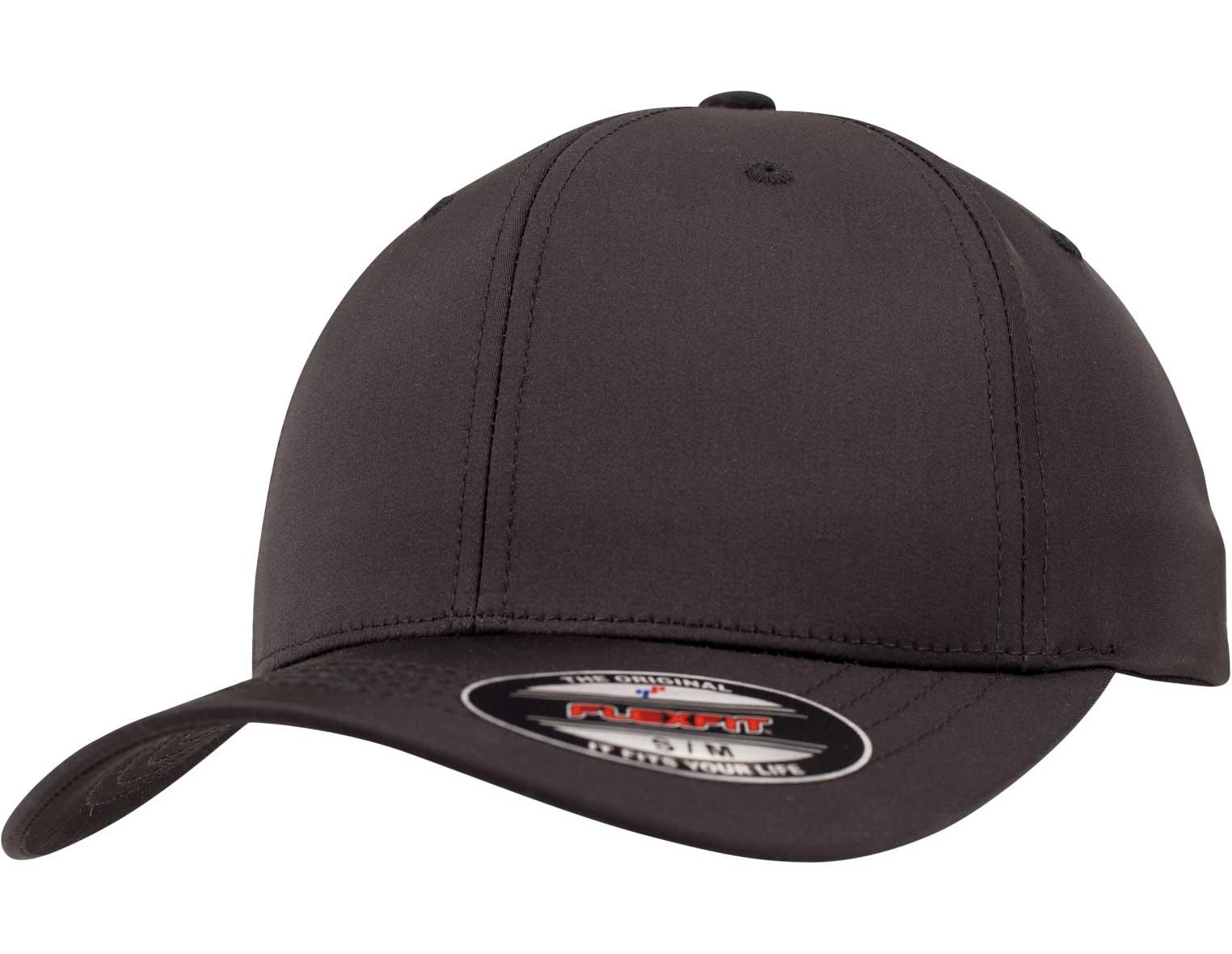 konny design tech flexfit caps personalisieren das allwetter cap selber gestalten. Black Bedroom Furniture Sets. Home Design Ideas