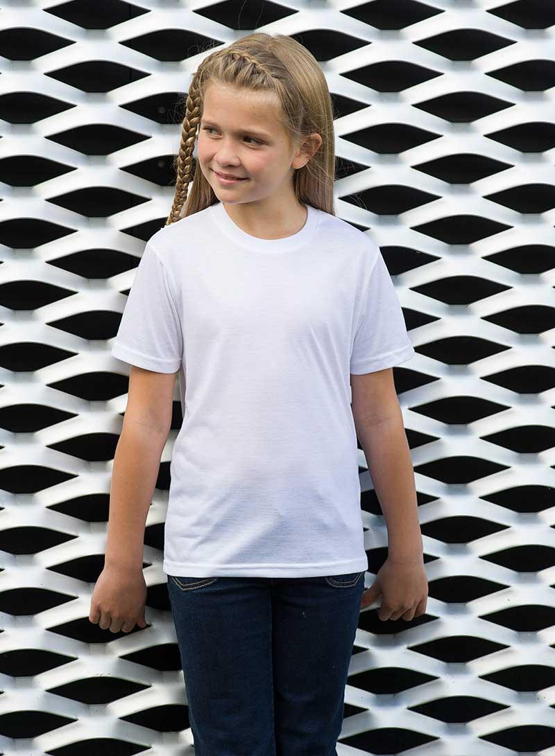 kinder t shirt bedrucken selber gestalten shirts konny. Black Bedroom Furniture Sets. Home Design Ideas