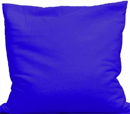 motivkissen 40 x 40 cm g nstig online besticken lassen. Black Bedroom Furniture Sets. Home Design Ideas