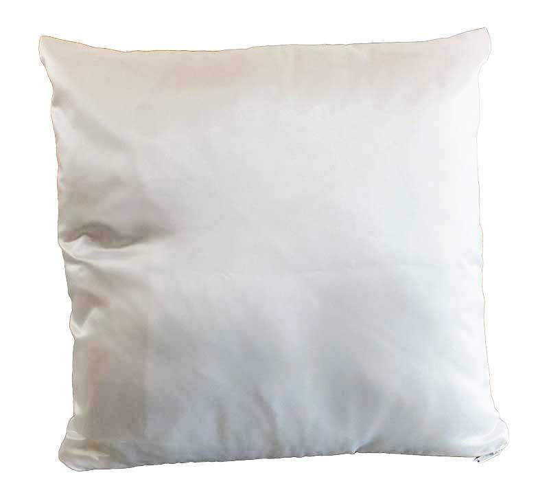 microfaser kissen perfect irisette und kissen online bestellen bei tchibo with microfaser. Black Bedroom Furniture Sets. Home Design Ideas