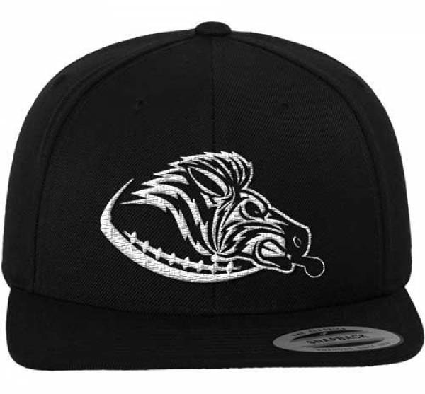 Yupoong Snapback Steiner