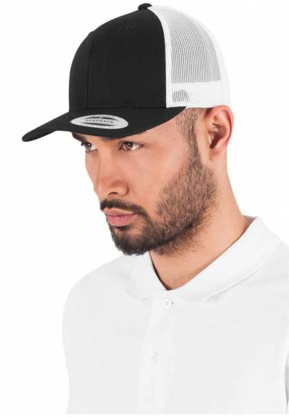 Flexfit-Retro-Trucker-2-Tone
