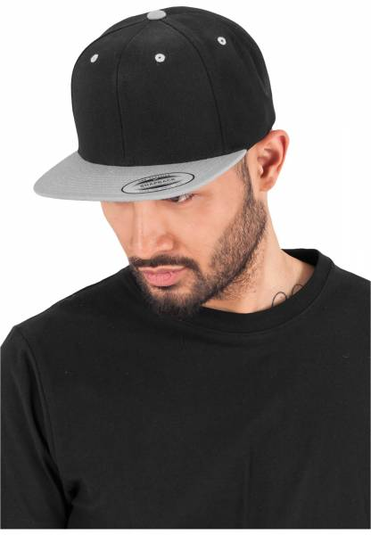 Original Flexfit®Cap