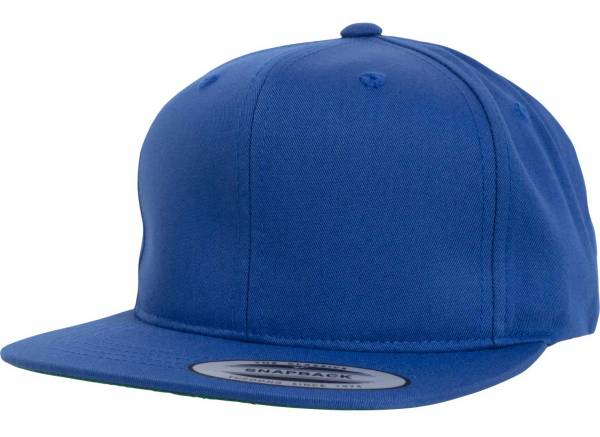 Kinder Flexfit Cap