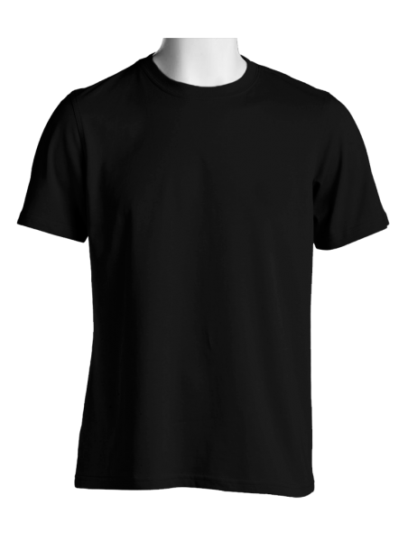 Mens Fitted T-Shirt