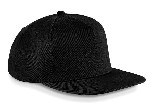 flexfit cap besticken