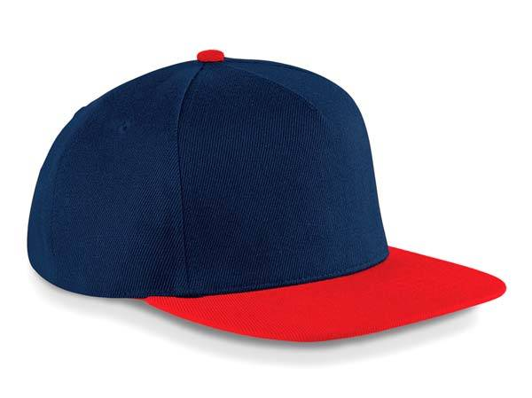 Flexfit Flatpeak Cap