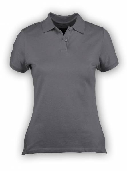 Womens Polo Shirt Perfect