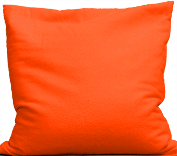 kissen 40 x 40 cm mit sternzeichen selber gestalten. Black Bedroom Furniture Sets. Home Design Ideas
