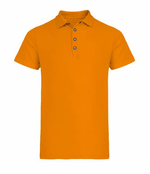Summer Polo II