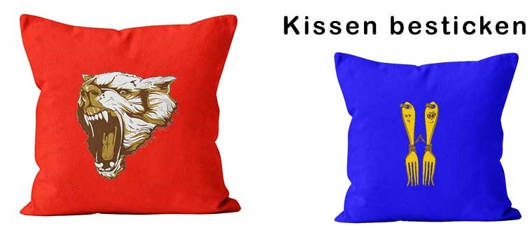 kissen besticken lassen kissen selber gestalten jetzt online seite 2 konny design. Black Bedroom Furniture Sets. Home Design Ideas